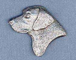 Labrador Retriever Jewelry