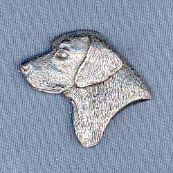 Labrador Jewelry