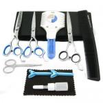 Alfie-Pet-by-Petoga-Couture-10-piece-Pet-Home-Grooming-Kit-Curved-Scissor-Cutting-Scissor-Thinning-Shear-Round-Tip-Trimming-Scissor-Razor-Comb-Trimmer-Set-0