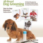 All-Breed-Dog-Grooming-Step-By-Step-Illustrated-Instructions-Revised-Edition-0