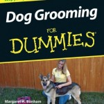 Dog-Grooming-For-Dummies-0