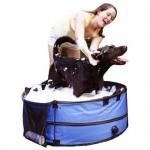 ABO-Gear-Dirty-Dog-Portable-Dog-Bath-0