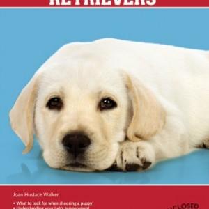 Labrador-Retrievers-Barrons-Dog-Breeds-Bibles-0
