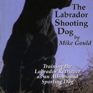 The-Labrador-Shooting-Dog-Training-the-Labrador-Retriever-as-an-All-Around-Sporting-Dog-0